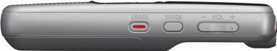 Цифровой диктофон Sony ICD-BX132 - вид сбоку