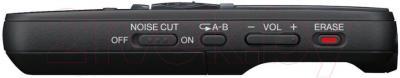 Цифровой диктофон Sony ICD-PX333