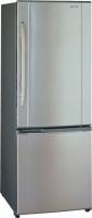 Холодильник с морозильником Panasonic NR-B591BR-N4 -
