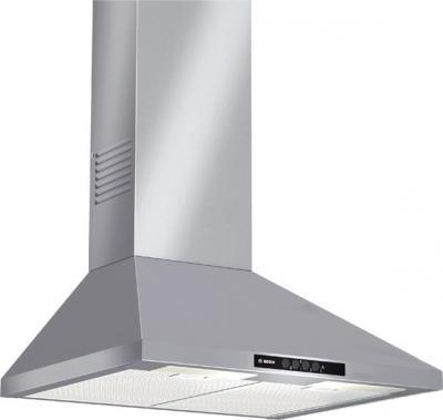 Вытяжка купольная Bosch DWW06W450 - общий вид