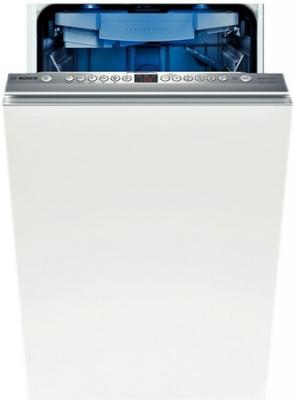 Посудомоечная машина Bosch SPV 69T70 RU - общий вид