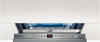 Посудомоечная машина Bosch SPV 69T70 RU - вид сверху