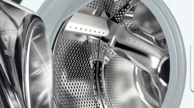 Стиральная машина Bosch WAB20071CE - барабан