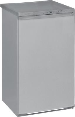 Морозильник Nord ДМ 161-310 - общий вид