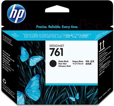 Печатающая головка HP 761 (CH648A) - общий вид