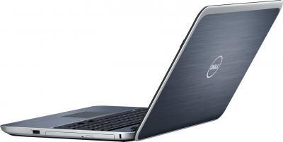 Ноутбук Dell Inspiron 15R (5521) 111941 (272211980) - вид сзади