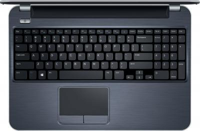 Ноутбук Dell Inspiron 15R (5521) 111941 (272211980) - клавиатура