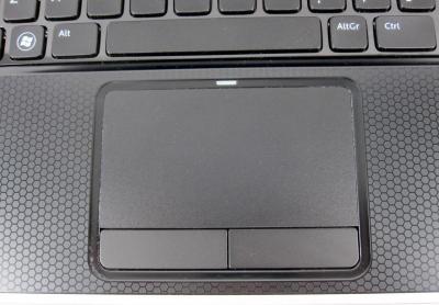 Ноутбук Dell Inspiron 15R SE (7520) 111943 (272211985) - тачпад