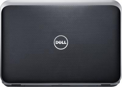 Ноутбук Dell Inspiron 15R SE (7520) 111943 (272211985) - крышка