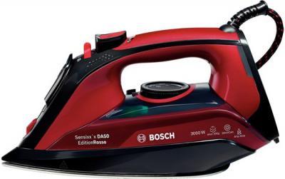 Утюг Bosch TDA 503011P - общий вид