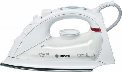 Утюг Bosch TDA 5640 - общий вид