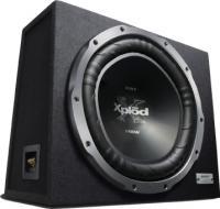 Корпусной пассивный сабвуфер Sony XS-GTX150LE -