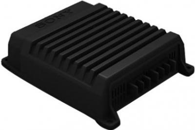 Автомобильный усилитель Sony XM-SW1 - общий вид