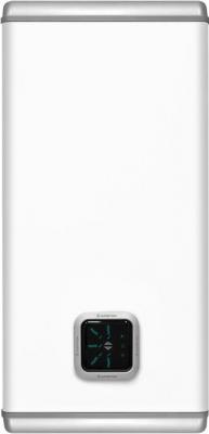 Накопительный водонагреватель Ariston ABS VLS QH 80 - общий вид