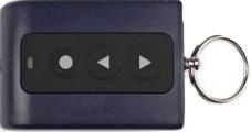 Автосигнализация StarLine A64 Slave - пульт с односторонней связью