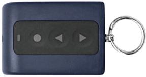 Автосигнализация StarLine A94 - дополнительный брелок