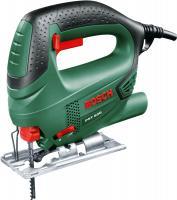 Электролобзик Bosch PST 650 (0.603.3A0.721) -