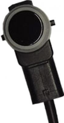 Парковочный радар ParkMaster Plus BS-6661 Black - датчик