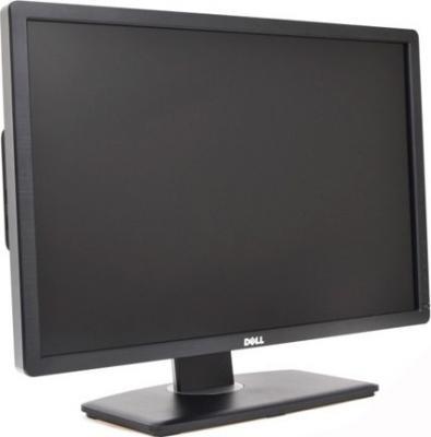 Монитор Dell U2413F - общий вид
