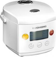 Мультиварка Redmond RMC-02 (белый) -