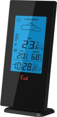 Метеостанция цифровая Ea2 BL503 - общий вид