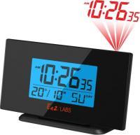 Электронные часы Ea2 BL505 -