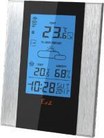 Метеостанция цифровая Ea2 DE903 -