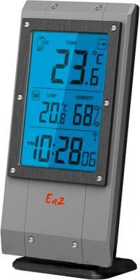 Метеостанция цифровая Ea2 OP302 - общий вид