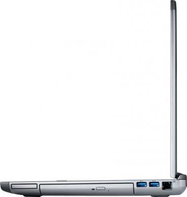 Ноутбук Dell Vostro 3560 (111987) 272211994 - вид сбоку