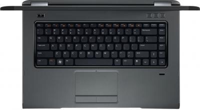 Ноутбук Dell Vostro 3560 (111987) 272211994 - вид сверху