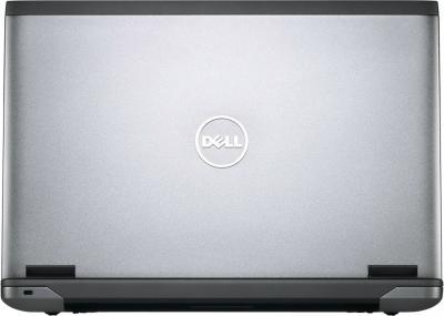Ноутбук Dell Vostro 3560 (111987) 272211994 - вид сзади