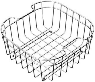 Корзина для посуды Florentina А1.В10.R100.S01 - общий вид