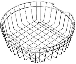 Корзина для посуды Florentina А1.В10.КК10.S01 - общий вид