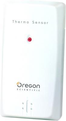 Метеостанция цифровая Oregon Scientific BAR206 - термосенсор