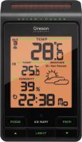 Метеостанция цифровая Oregon Scientific BAR806 -