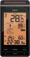 Метеостанция цифровая Oregon Scientific BAR808HG -