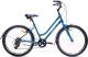Велосипед Aist Cruiser 1.0 W (16, серый) -
