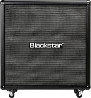 Кабинет Blackstar S1- 412PRO B -