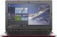 Ноутбук Lenovo IdeaPad 110s-11 (80WG002WRA) -