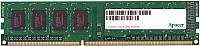Оперативная память DDR4 Apacer AU04GGB13CDTBGC -
