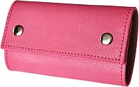 Ключница Versado Б001 (розовый) -