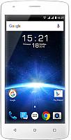 Смартфон Fly Nimbus 12 / FS510 (золото) -