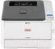 Принтер OKI C332dn -