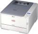 Принтер OKI C511DN -