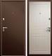 Входная дверь Промет Б4 Практик Е8924 (98x207, правая) -