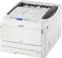 Принтер OKI C813n -
