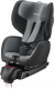 Автокресло Recaro Optiafix (Carbon Black) -