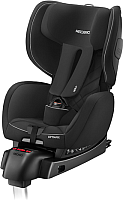 Автокресло Recaro Optiafix (Performance Black) -