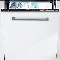 Посудомоечная машина Candy CDI 1L38-07 -