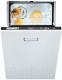 Посудомоечная машина Candy CDI 9P50-07 -